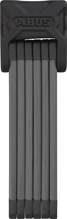 Image of Abus Foldelås 6000 Bordo PLUS - 90cm