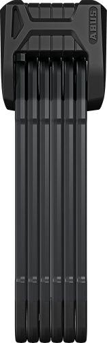 Image of Abus Foldelås 6500 Bordo Granit X-Plus 110cm