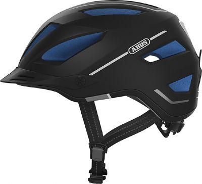 Cykelhjelm Abus Pedelec 2.0 - Motion Black