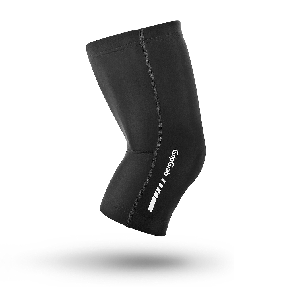 GripGrab Knee Warmers