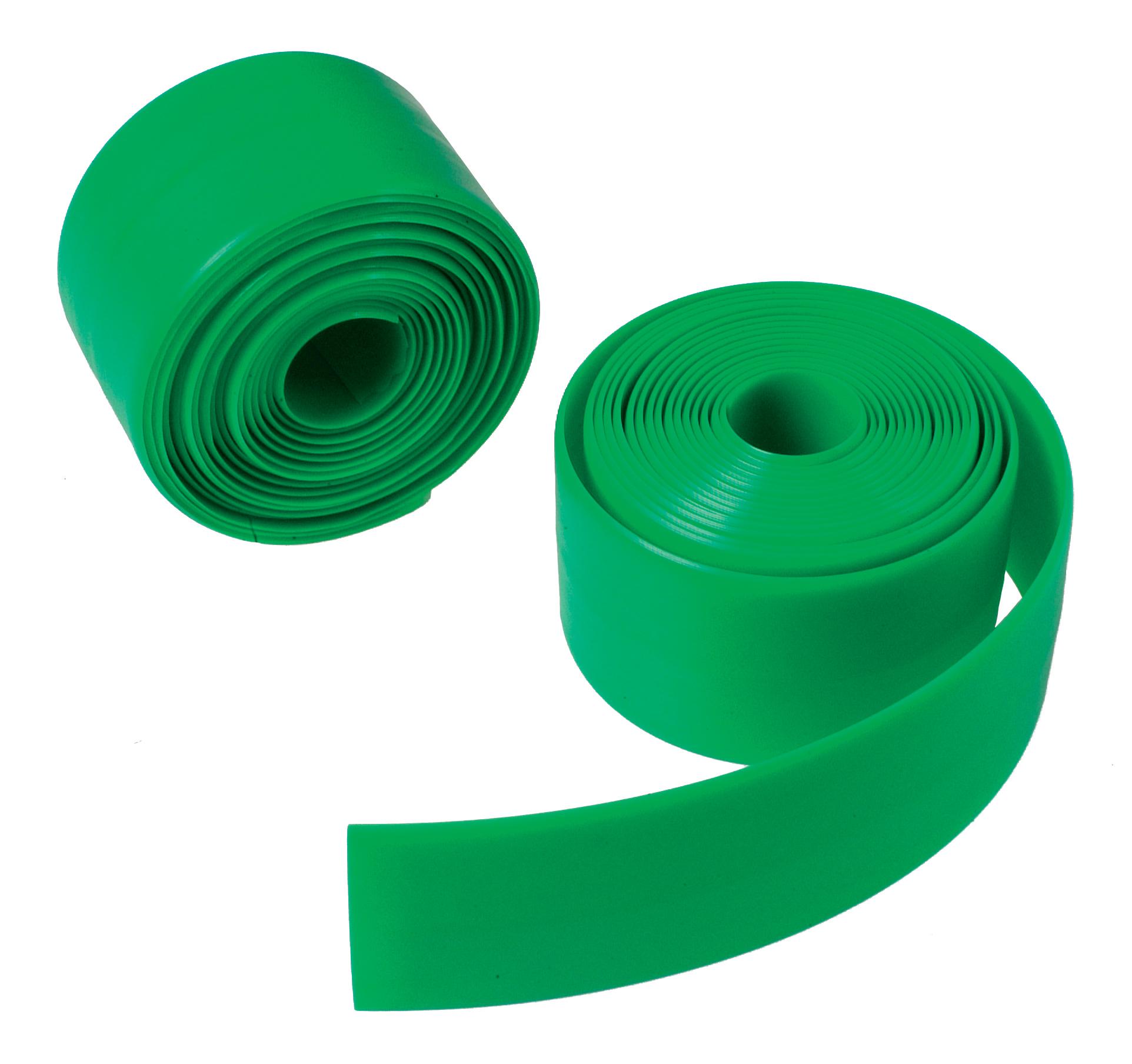 Køb Dækindlæg Proline 700 x 37-47 Grøn Atb (sæt a` 2 S