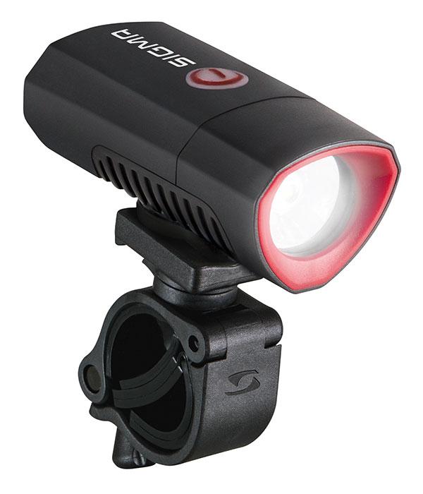 Image of Forlygte Sigma Buster 300 USB Opladelig (300 lumen)