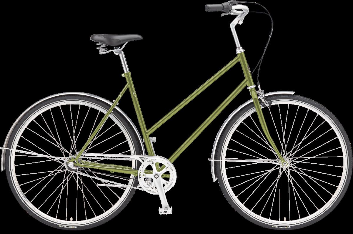 Batavus Batavus Harlem Herre Køb Ny Cykel Her||> Herrecykler||> Herre Citybikes||Let Og Funktionel