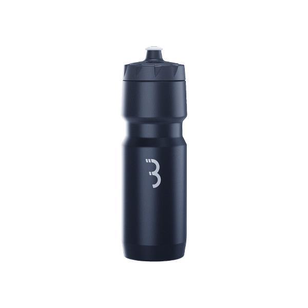 Flaske Bbb Comptank Xl, Sort/Hvid