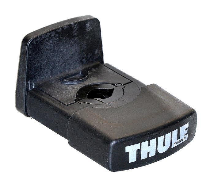 Køb Beslag THULE Yepp Nexxt Til A-Head SlimFit – Til frontstol
