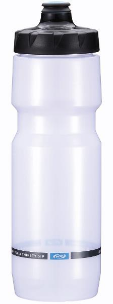 Image of Flaske BBB AutoTank XL, Klar