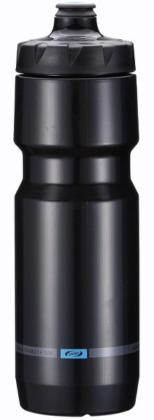 Flaske Bbb Autotank Xl, Sort