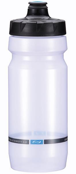Flaske Bbb Autotank, Klar Tilbehør & Udstyr