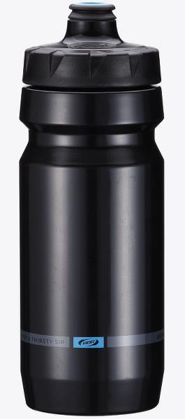 Pedalatleten Flaske Bbb Autotank, Sort Tilbehør & Udstyr