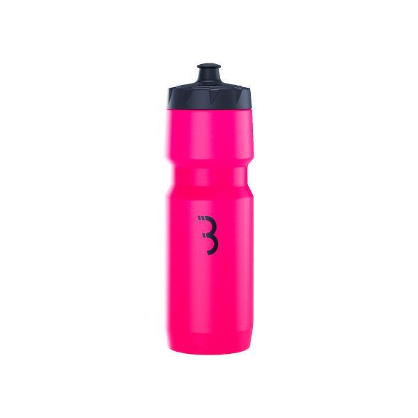 Image of Flaske BBB CompTank XL, Mangenta