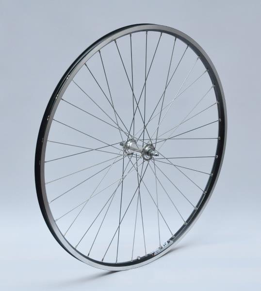 Hjul (HF integration)