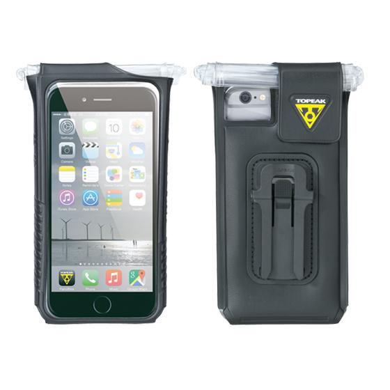 Topeak Drybag (Iphone 6 Plus) Sort