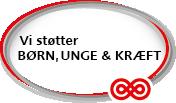 www.cancer.dk/stoet-os/for-virksomheder